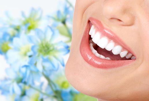 Estetik Diş Kaplama ve beyazlatma