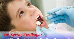 Diş temizliği fiyatı 2019 2020